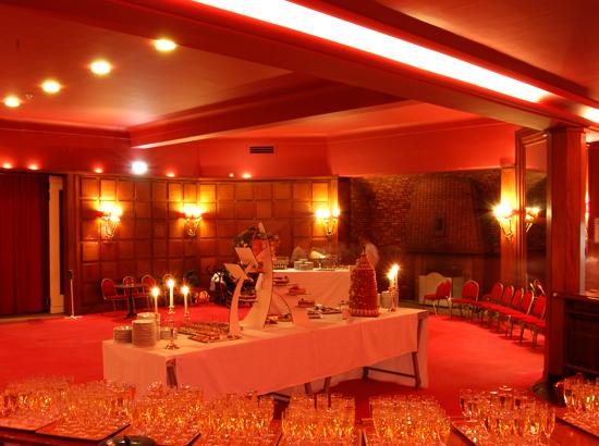05/01/08 - Mariage au Touquet