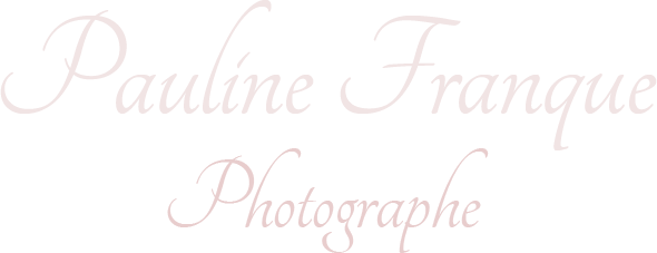 Pauline franque logo