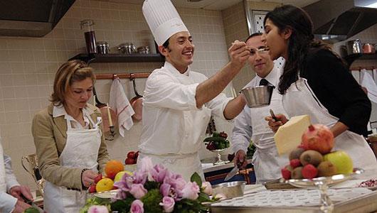 Cours culin 39 r - Cours de cuisine aphrodisiaque ...