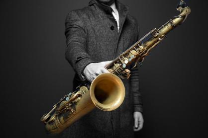 Saxophone 918904 960 720