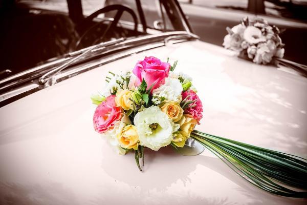 Wedding flowers 1779370 960 720